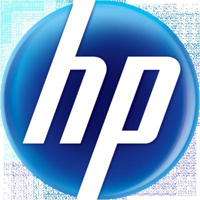 2008 logopedia the logo and branding site