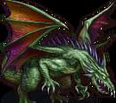 Ciclón (Final Fantasy II)