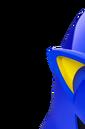 Sonic Generations Metal.png