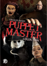 Puppet Master Collection.png