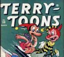 Terry-Toons Comics Vol 1 30