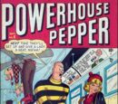 Powerhouse Pepper Vol 1 4