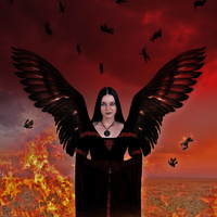 Pyriel - Light Call Rise of the Shadow Wiki
