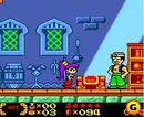 Shantae GBC - SS - 04.jpg