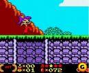 Shantae GBC - SS - 06.jpg
