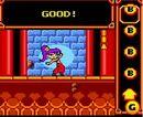Shantae GBC - SS - 07.jpg