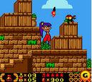 Shantae GBC - SS - 14.jpg