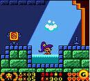 Shantae GBC - SS - 19.jpg