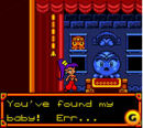 Shantae GBC - SS - 20.jpg
