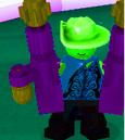 Big Purple Blaster.png