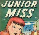 Junior Miss Vol 2
