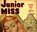 Junior Miss Vol 2 36