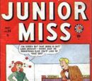 Junior Miss Vol 2 34