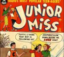 Junior Miss Vol 2 39
