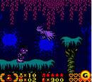 Shantae GBC - SS - 32.jpg
