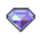 Dragon Gem Sprite.png