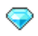Ice Gem Sprite.png