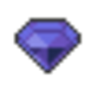 Ghost Gem Sprite.png