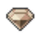 Rock Gem Sprite.png