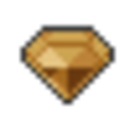 Ground Gem Sprite.png