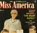 Miss America Magazine Vol 7 30
