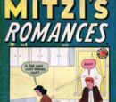 Mitzi's Romances Vol 1