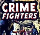 Crime Fighters Vol 1 12