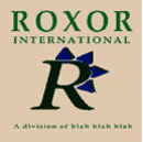 Roxor-International-Logo.png
