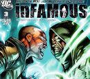 InFamous Vol 1 3