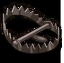 Bear Traps-icon.png