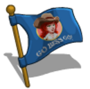 Go Flag-icon.png