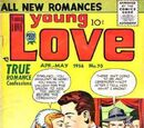 Young Love (Prize) Vol 1 70