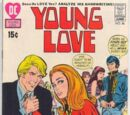 Young Love Vol 1 86