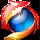 Firefox LiNsta.png
