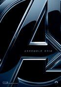 Assemble2012