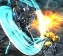 BattleStyle:Z.W.E.I.