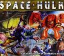 Space Hulk (game)