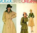 Vogue 1290 A