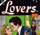 Lovers Vol 1 53