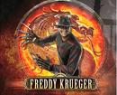 FreddyKrueger.png