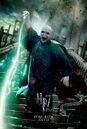 PosterHP7-2 Voldemort 2.jpg
