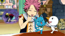 Lucy tricked by Natsu and Happy.JPG
