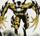 Carl Mach (Tierra-616)