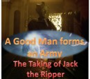 The Taking of Jack the Ripper