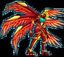 Phoenix Ingram