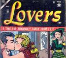 Lovers Vol 1 61