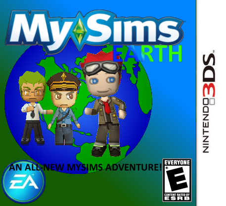 Dating sims for 3ds