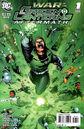 War of the Green Lanterns Aftermath Vol 1 1 Variant.jpg