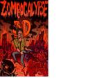 Zombocalypse (3D)