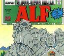 ALF Annual 1